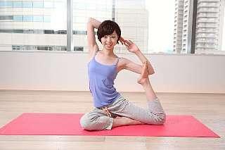 yoga-minyoga